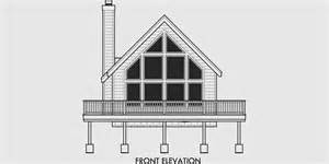 Free A Frame House Plans small a frame house plans house plans with great room house plans