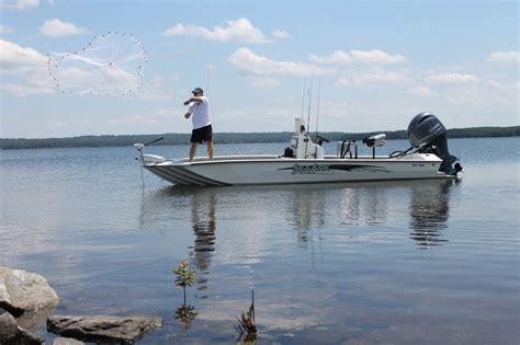 seaark boats parts seaark aluminum boat accessories wooden narrowboat plans