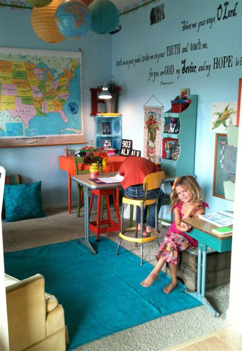 Small Bedroom Furniture Ideas back to school cool homework stations and homeschool