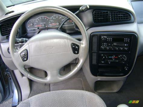 automotive repair manual 1996 ford windstar interior lighting 1999 ford windstar lx dashboard photos gtcarlot com