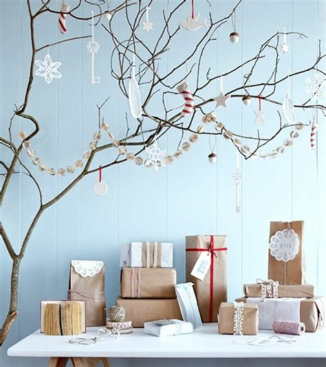 skandinavische dekoration 75 unglaubliche weihnachtsdeko ideen