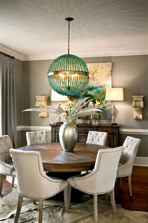 Dining Room Tables Transitional 17 Best Ideas About Transitional Dining Rooms On