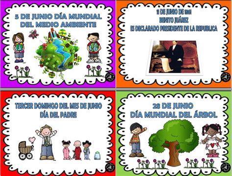 fecha 03 agosto fecha de inicio escolar para el ciclo 2016 2017 mexico