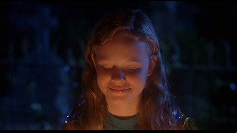 And Thora Birch by Now And Then Thora Birch Image 9514533 Fanpop