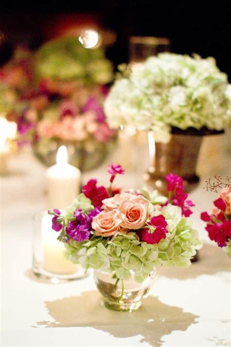 cheapest flowers for centerpieces 17 best ideas about cheap flower arrangements on unique weddings cheap baby shower