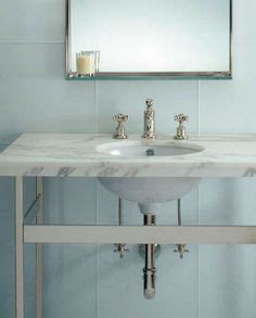 Traditional Traditional Bathroom And San Diego On Pinterest Bathroom Fixtures San Diego