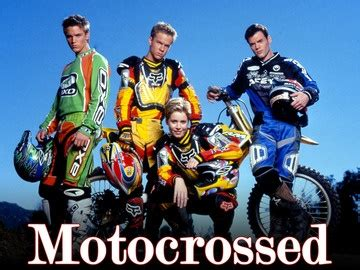 motocrossed movie cast 120 best images about lights camera action on pinterest