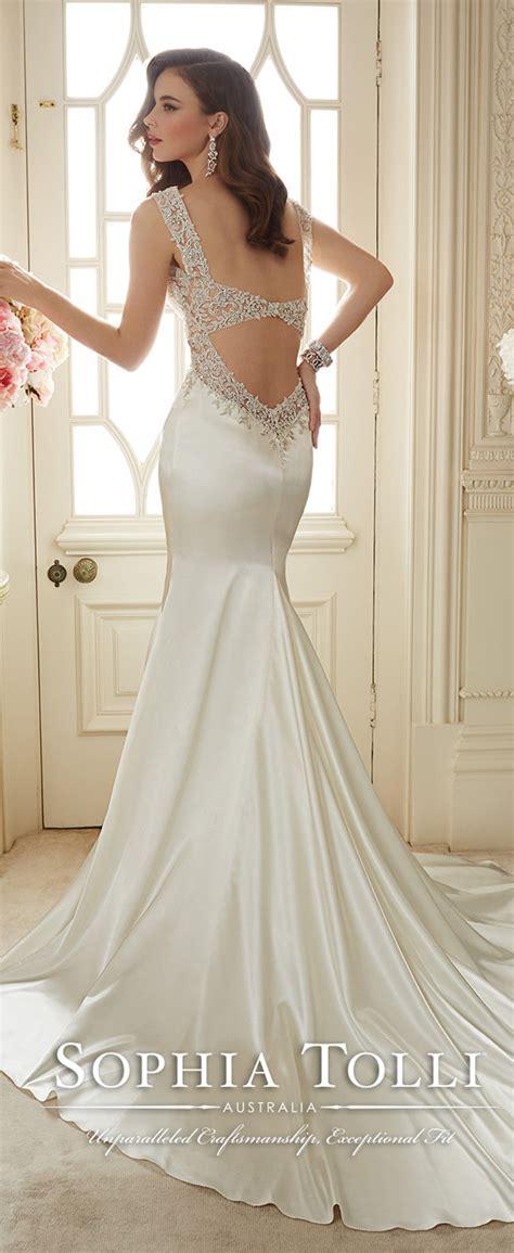 tolli wedding dresses 2016 bridal collection
