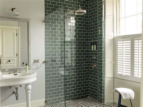 Bathroom Supply by C P Hart Supplies Bathroom Products For Luxury Georgian Hotel Hospitality Interiors Magazine