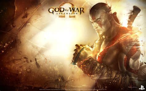 god of war ascension film complet 2013 god of war ascension wallpapers hd wallpapers id