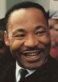 martin luther king jr in color martin luther king peace