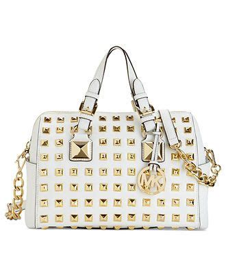 Tas Korea Studded Leopard Backpack 279 best studs images on my style spikes and bag