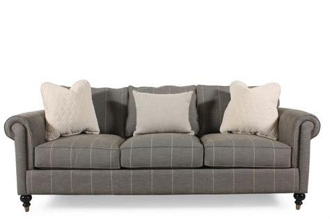 jonathan louis turner sofa jonathan louis turner sofa fabric sofas