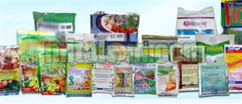 Harga Fungisida Benlox 50 Wp daftar bahan aktif fungisida penyakit sasaran mitalom