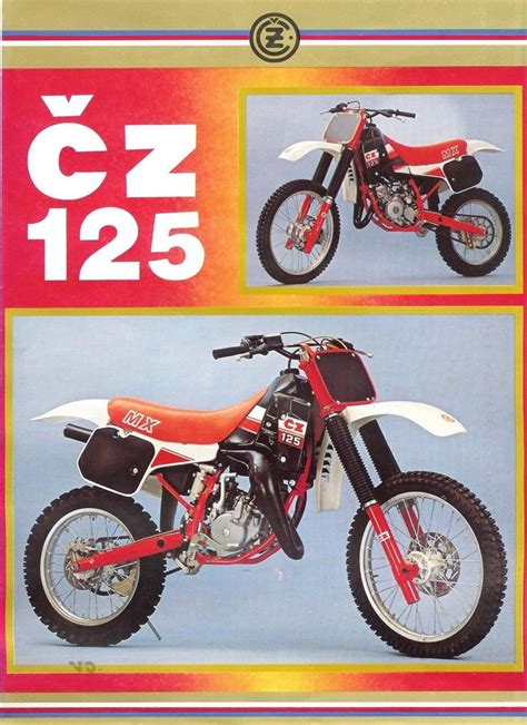cz motocross bikes 1000 images about motorcycles of the republic and