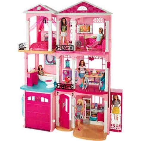 barby haus mobile home door ebay autos post