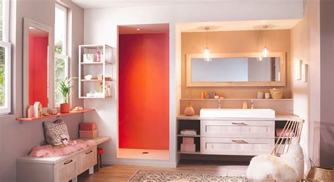Chambre Pour 2 Ado by Amenager Une Chambre Pour 2 Ado Int 233 Rieur Maison Moderne