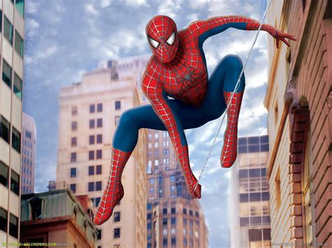 film online omul paianjen 2017 free spiderman wallpapers wallpaper cave