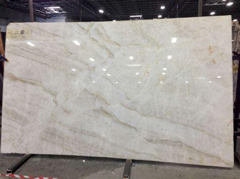 Quartzite For Countertops by Taj Mahal Quartzite Polished Marble X Corp Counter Top Slabs Floor Wall Tiles Mosaics