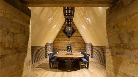interior design photography rafael photography dublin