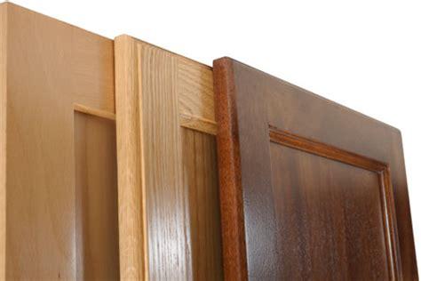 mdf vs wood kitchen doors cabinet doors mdf flat panel cabinet doors vs solid wood panel