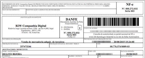 layout nfe 3 0 como converter para pdf uma nota em xml dicas e