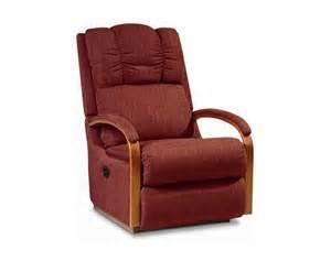 White rocking chair for nursery glider rocking chairs swivel