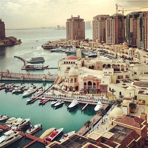 qatar jacht doha qatar yacht club luxury lifestyle in asia and