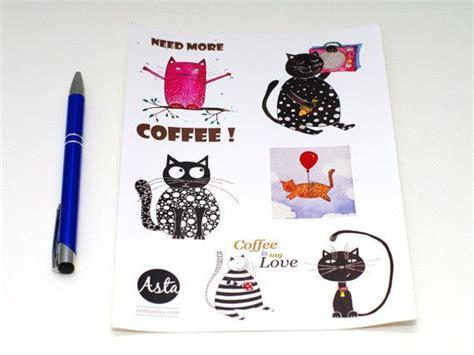 Coole Aufkleber F R Laptops by Die Besten 25 Laptop Sticker Ideen Auf Pinterest
