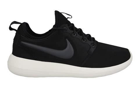 s shoes sneakers nike roshe two 844656 003 best