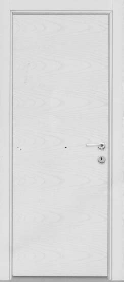 porte da interni economiche porte per interni economiche mod 2b laccato serie