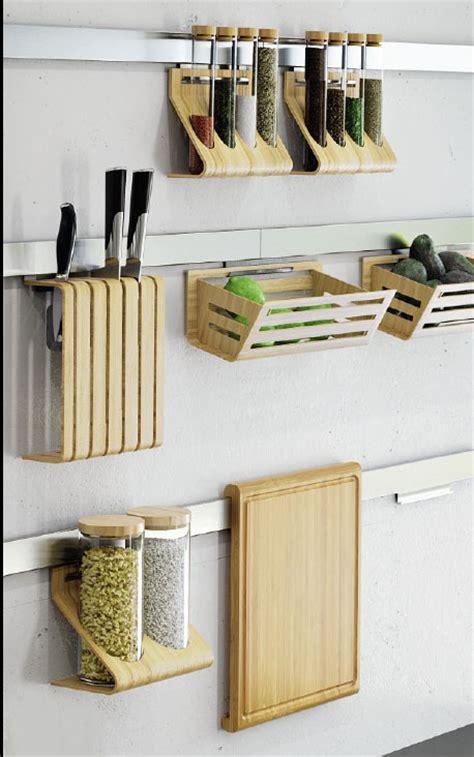 accessoire de cuisine cuisines ikea les accessoires le des cuisines