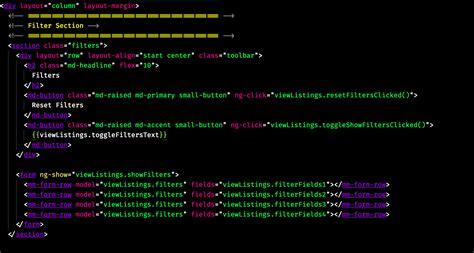 themes using javascript supersat syntax