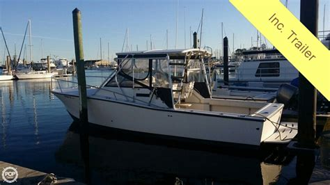 albemarle boats for sale by owner albemarle boats for sale used albemarle boats for sale