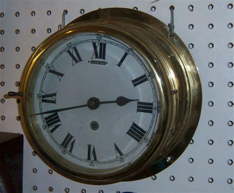 german ships clock jp clocks