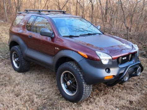 hayes auto repair manual 1999 isuzu vehicross electronic throttle control service manual tire pressure monitoring 2000 isuzu vehicross navigation system service