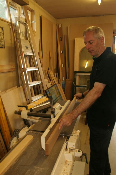 cabinet maker courses cabinet evening course glasgow woodplans