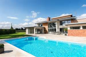 Most High Tech House by What S Next In The World Of Home Technology And A Look