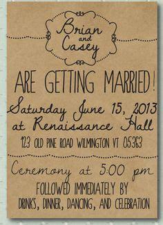Cheap Funky Wedding Invitations by Funky Wedding Invitations Http Casualweddingdresses