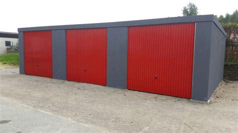 bauzeichnung carport fertiggaragen und carport kalkulator systembox garagen