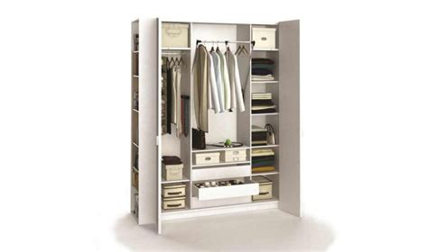 Armoire Dressing Conforama. Elegant Beautiful Superior
