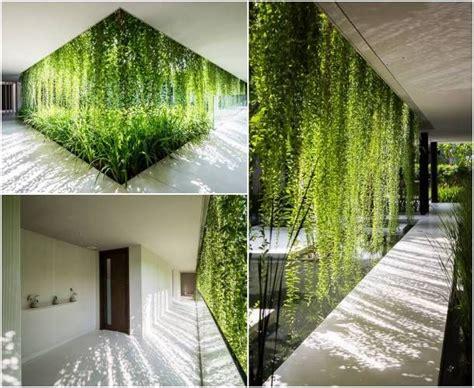 design exle 3 sixteen plants are assigned to m 225 s de 25 ideas incre 237 bles sobre salas de meditaci 243 n en decoraci 243 n de la habitaci 243 n