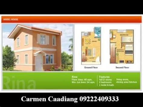 luxury home design youtube camella homes design with floor plan luxury camella home