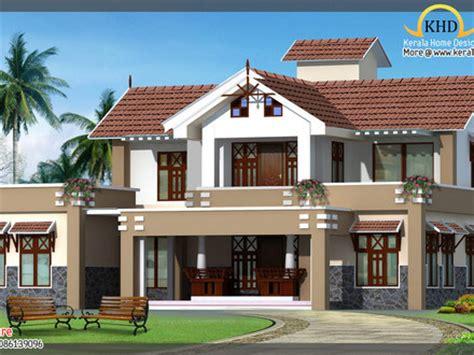 3d home design software broderbund exterior home siding options exterior home siding design