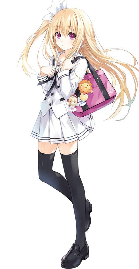 date a live anime vs manga mayuri date a live wiki fandom powered by wikia