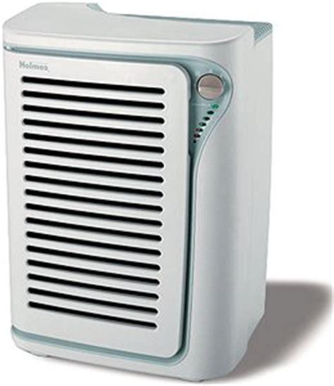 holmes hepa air purifier harmony hap