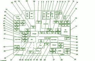 jensen car stereo wiring diagram for jm412 car download