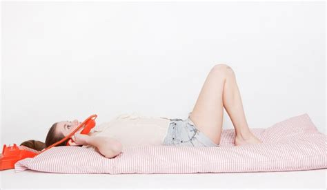 hedgehouse throw bed h e d g e h o u s e throw beds cushions long floor
