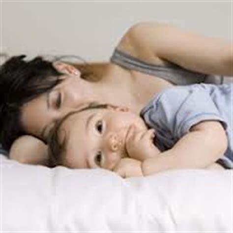 alimentazione per mononucleosi mononucleosi bambini qual 232 la giusta cura