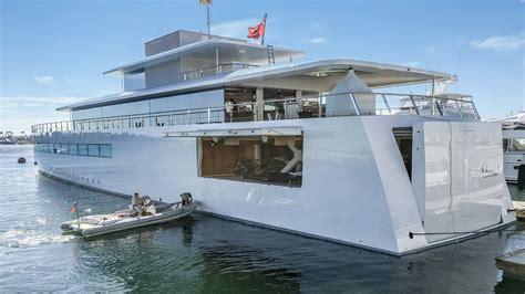 yacht venus venus mega yacht san diego ca march 24 2017 youtube